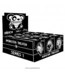 MONSTER THEATER DISPLAY BOX (12pz)