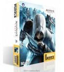 ASSASSINS CREED ALTAIR PUZZLE
