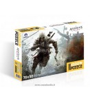 ASSASSINS CREED III CONNOR 2 PUZZLE