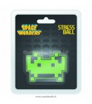 SPACE INVADERS STRESS BALL DISPLAY (12)
