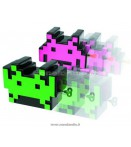 SPACE INVADERS WIND UP SET (2)