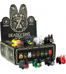 DEADLY SINS MINI FIGURE DISPLAY (16)
