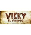 *SET VICKY PVC FIG (2)