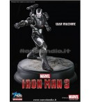 IRON MAN 3 WAR MACHINE 1/9 VIGNETTE KIT