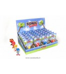 SONIC ANTISTRESS KEYCHAIN DISPLAY (24)