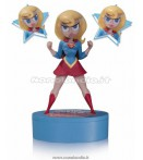 SUPER BEST FRIENDS FOR.SUPERGIRL BOX