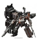 ARMORED CORE V UCR-10/A VENGEANCE PL MK