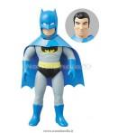 DC HERO SOFUBI BATMAN