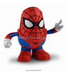 MR POTATO HEAD SPIDERMAN FIG