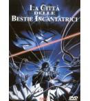 Citta' Delle Bestie Incantatrici (La) - Dvd