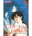 Count Down 02 - Lo Specchio Di Akira - Dvd