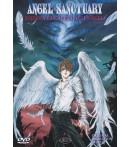 Angel Sanctuary - Riserva Di Caccia Agli Angeli - Dvd