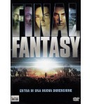 Final Fantasy - Dvd