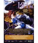 Iria Oav + Zeiram (2 Dvd) - Dvd