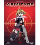 Armitage Dual-Matrix - Dvd