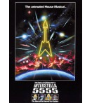 Interstella 5555 - The 5tory Of The 5ecret 5tar 5ystem - Dvd