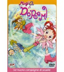 Magica Doremi 07 (Eps 32-36) - Dvd