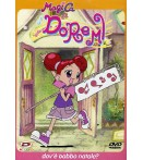 Magica Doremi 09 (Eps 42-46) - Dvd