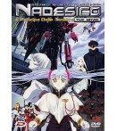 Mobile Battleship Nadesico The Movie - Il Principe Delle Tenebre - Dvd