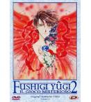 Fushigi Yugi Oav 2 - Il Gioco Misterioso 02 (Eps 04-06) - Dvd