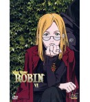 Witch Hunter Robin 06 (Eps 22-26) - Dvd