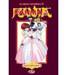 Ranma 1/2 Le Nuove Avventure Box 02 (Eps 84-116) (5 Dvd) - Dvd