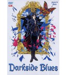 Darkside Blues - Dvd