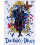 Darkside Blues - Dvd