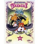Fantastico Mondo Di Paul 01 (Eps 01-05) - Dvd