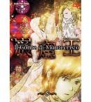 Conte Di Montecristo (Il) 05 (Eps 17-20) (2 Dvd) - Dvd