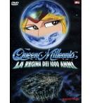Queen Millennia - La Regina Dei Mille Anni - Dvd