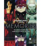 Memories - Dvd
