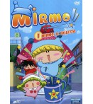 Mirmo 01 - Mirmo Il Folletto - Dvd