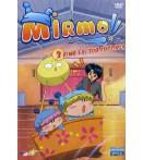 Mirmo 03 - Rima E Il Suo Cucciolo - Dvd