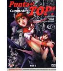 Punta Al Top! Gunbuster 02 (Eps 04-06) (Sub) (Rivista+Dvd) - Dvd