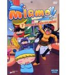 Mirmo 07 - Caccia Al Diavoletto Mirmo - Dvd