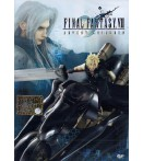 Final Fantasy VII - Advent Children - Dvd