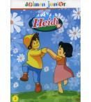Heidi 02 - Dvd