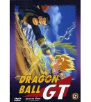 Dragon Ball GT 09 (Eps 41-45) - Dvd