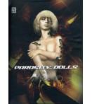 Parasite Dolls - Dvd