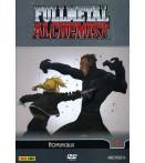 Fullmetal Alchemist 08 - Dvd
