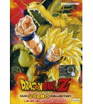 Dragon Ball Movie Collection - L'Eroe Del Pianeta Conuts - Dvd