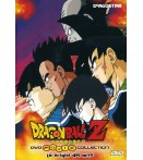 Dragon Ball Movie Collection - Le Origini Del Mito - Dvd