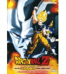 Dragon Ball Movie Collection - L'Invasione Di Neo Namek - Dvd