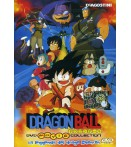 Dragon Ball Movie Collection - La Leggenda Del Drago Shenron - Dvd