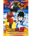 Dragon Ball Movie Collection - Il Piu' Forte Del Mondo - Dvd