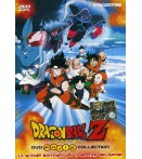 Dragon Ball Movie Collection - La Grande Battaglia Per Il Destino Del Mondo - Dvd