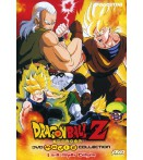 Dragon Ball Movie Collection - I Tre Super Saiyan - Dvd