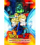 Dragon Ball Movie Collection - L'Irriducibile Bio-Combattente - Dvd