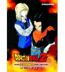 Dragon Ball Movie Collection - La Storia Di Trunks - Dvd